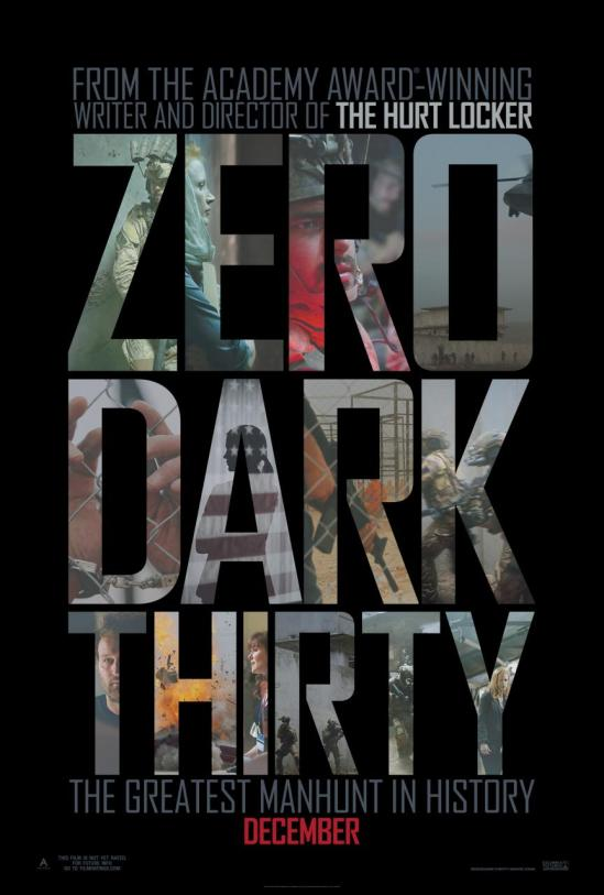 hr_Zero_Dark_Thirty_8