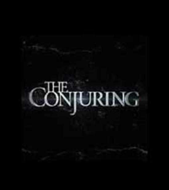 2013_conjuring